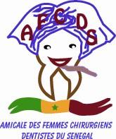 Rencontre avec l'Amicale des Femmes Chirurgiens Dentistes du Sénégal (AFCDS)