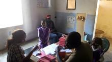 CONSULTATIONS A LA DORKA SCHOOL