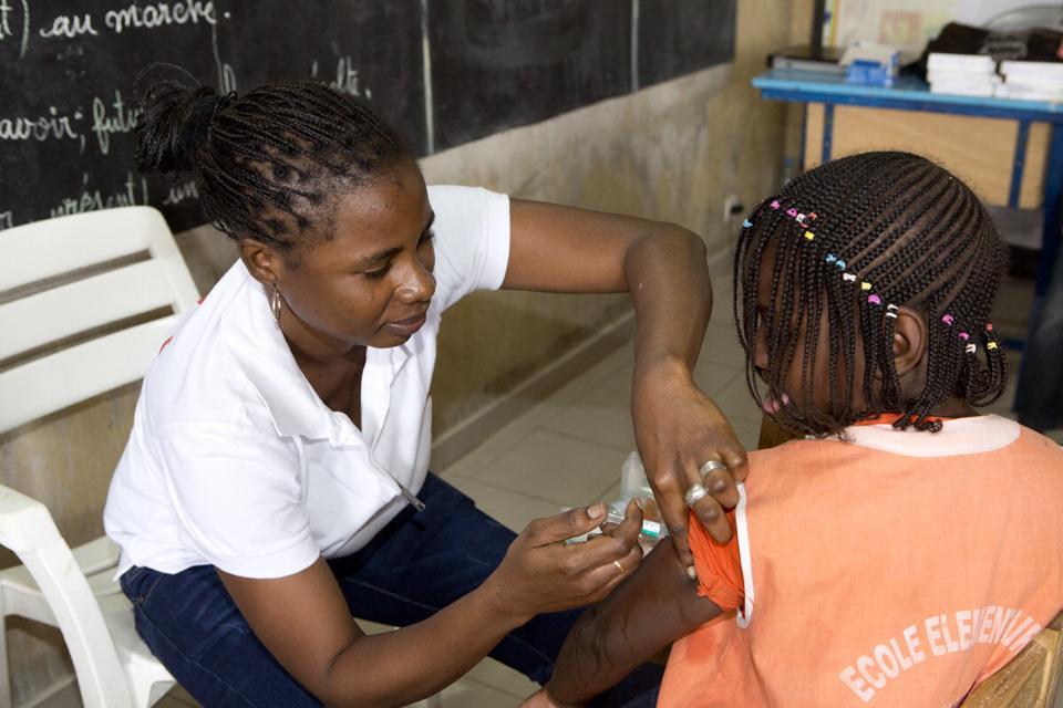 vaccinations_3.jpg
