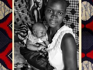 Deweneti ! Casamasanté vous présente ses meilleurs voeux pour 2019 !