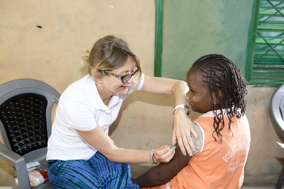 vaccinations_2.jpg