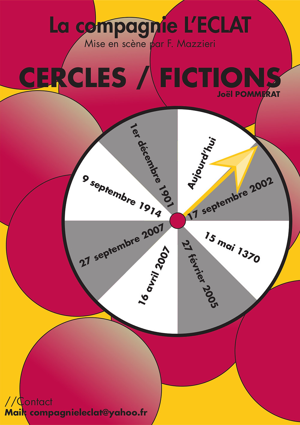 affiche_cercles_fictions2015.jpg