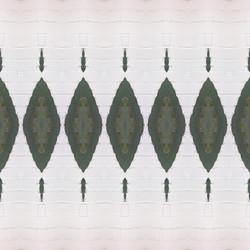 Ankara Prints 1153