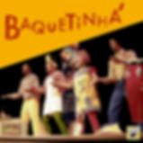 BAQUETINHACARTAZ.png