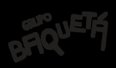 BAQUETÁ---2021--logopreto.png