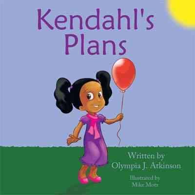 Kendahls Plans.jpeg