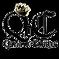 qoc_edited.png