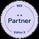 Wix - Pioneer Badge.png
