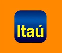 Banco Itau