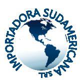 importadora_sudamerica