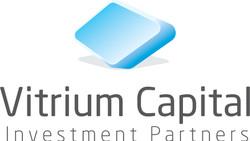 VitriumCapital Logo
