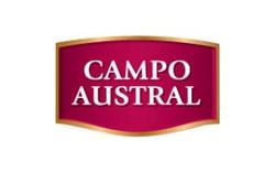 Campo Austral
