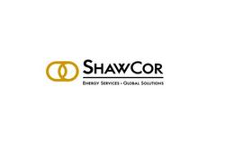Shawcor