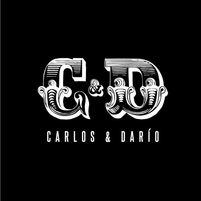 Carlos y Dario