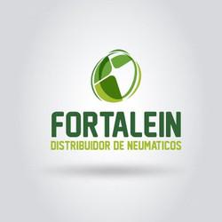 Fortalein