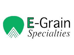 e-grain