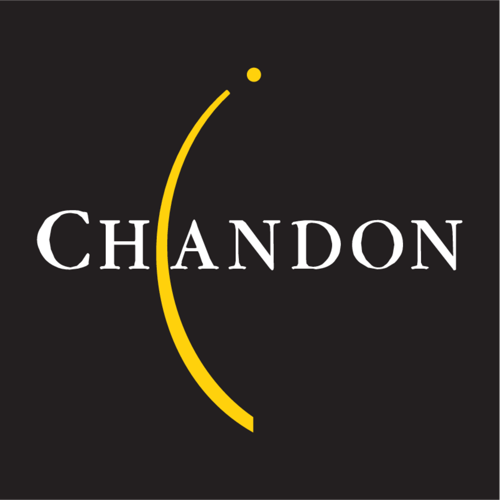 Grupo Chandon