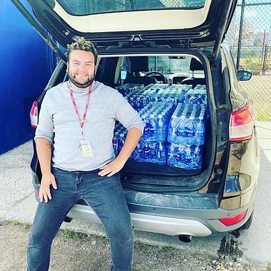 water donation Elliott.png