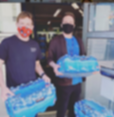 Water donation drop in.png
