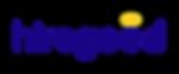 Logo-FullColour_2x.png