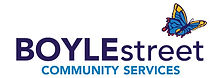 Boyle Logo White Background Social_edite