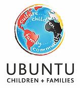 Ubuntu Logo Full PNG.png