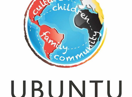 Family Support Worker, Ubuntu CSD