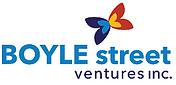 Boylesteet-Ventures-Logo SMALLL Transpar
