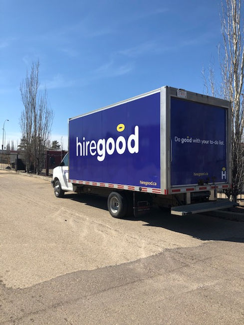 hiregood wrapped truck.jpg