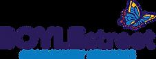 BoyleStreet-Logo Higest Res 950x400px.pn