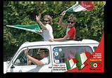 Filatelica di Albenga, cartoline, annullo