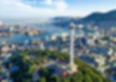 12 용두산공원.jpeg