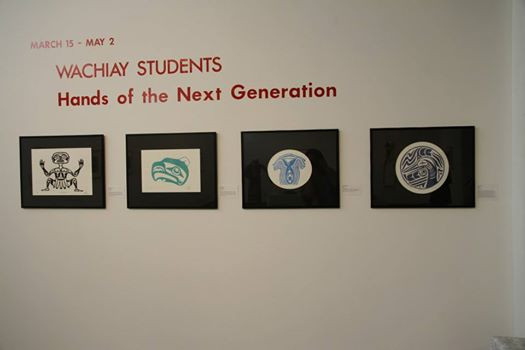 Comox Valley Art Gallery