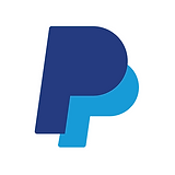 paypal-3384015_960_720.png