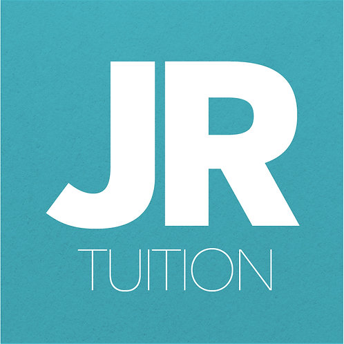 JR Showstoppers Monthly Tuition