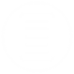 Websiteicons-07.png