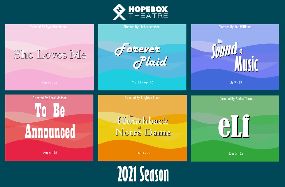 2021HopeboxCollageAlternate2.png