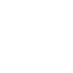 Websiteicons-06.png