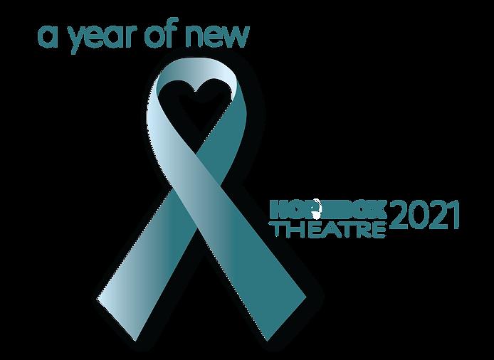 Hopebox2021.png