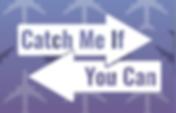 webseason2019-02_edited.png
