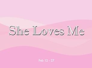 SheLovesMeAlt.png