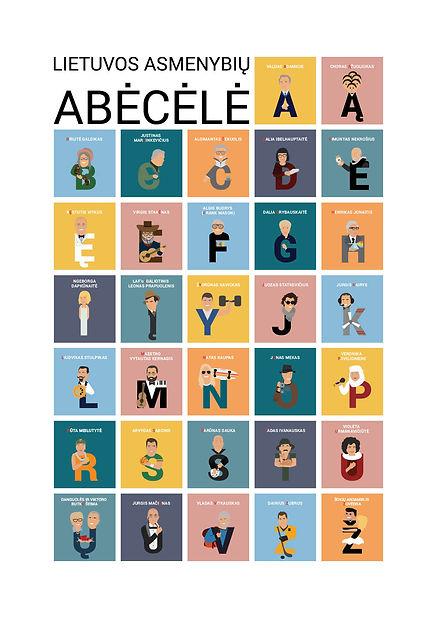 ABC-Plakatas.jpg