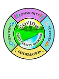 yolo county 7 Transparent file 2.png