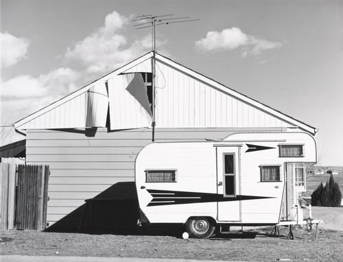 Northglenn, Colorado, 1974