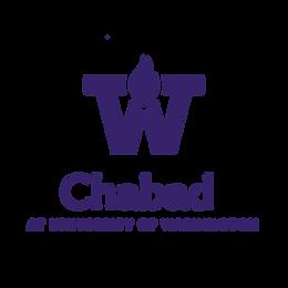 Chabad UW-01 LOGO.png