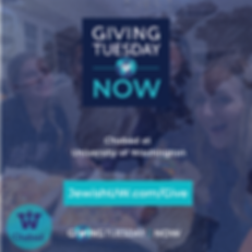 Copy of Copy of GivingTuesday now IG2.pn