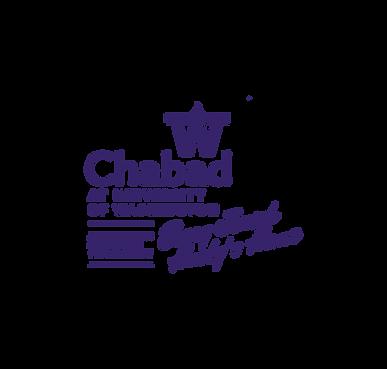 Chabad UW-04.png