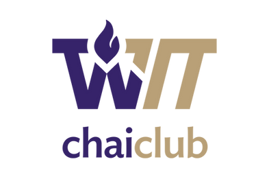 Chai UW-1.png