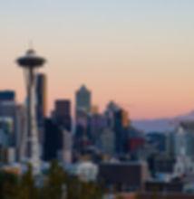 1600px-Seattle_Kerry_Park_Skyline.jpg