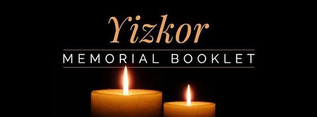 Yizkor Book.jpg